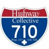The Highway 710 Collective