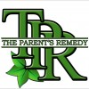 The Parents Remedy Logo