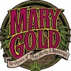 Marygold Delivery