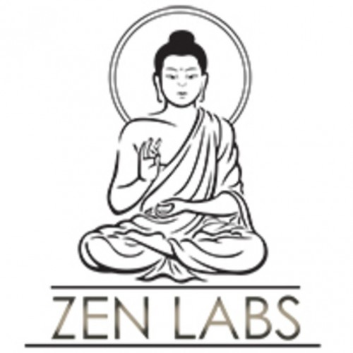 Zen Labs Co Logo